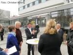 lutz mania_pk jobcenter-beratungstour2016_berlin