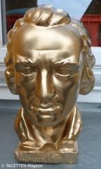 nachbarschaftspreis goldener schiller_neukoelln