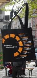 neukoellner markttaschen_rixdorfer wochenmarkt_neukoelln