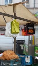 neukoellner markttaschen_wochenmarkt rixdorf_neukölln