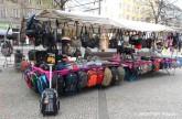 neukoellner markttaschen_wochenmarkt rixdorf_neukoelln