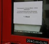 podi umweltgerechtigkeit_st.clara neukoelln