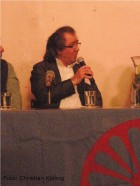 sahiti_podiumsdiskussion romaday_k-fetisch neukoelln