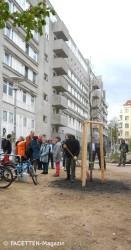 sasarsteig_stadtbaum berlin_ev schule neukoelln