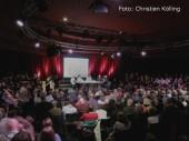 tempodrom_4.stadtforum berlin