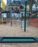 trampolin_boddin-spielplatz neukoelln