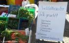 wildkraeuter_die dicke linda-wochenmarkt_neukoelln