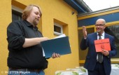 zerowsky_felgentreu_nachbarschaftspreis goldener schiller_neukoelln