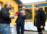 zerowsky_felgentreu_stoeckerl_nachbarschaftspreis goldener schiller_neukoelln