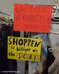 11_weiberkram-flohmarkt_vollgutlager neukoelln
