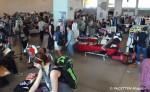 12_weiberkram-flohmarkt_vollgutlager neukoelln