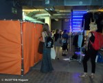 1_weiberkram-flohmarkt_vollgutlager neukoelln