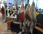 3_weiberkram-flohmarkt_vollgutlager neukoelln