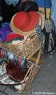 5_weiberkram-flohmarkt_vollgutlager neukoelln