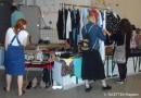 8_weiberkram-flohmarkt_vollgutlager neukoelln