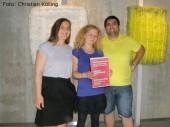 botescu_wierich_jakupov_pk ziganismus-dokumentation amaro foro