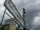 dutschke_springer_strassenschilder berlin