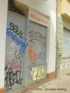 ehem. buergerbuero_herrfurthplatz neukoelln