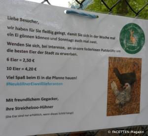 eierverkauf_tierpark neukoelln