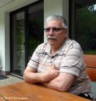 georg mendler_milchhof mendler_neukoelln-rudow