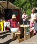 gottschau_pech_lets clean up europe_neukoellner stoff-markt maybachufer