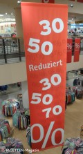 karstadt-schnaeppchenmarkt_neukoelln