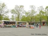 lipschitzplatz_neukoelln