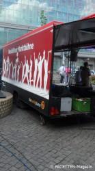 marktbuehne_wochenmarkt hermannplatz neukoelln
