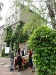 mosaik-wohnheim neukoelln
