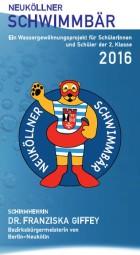 neukoellner schwimmbaer 2016_flyer bezirksamt neukoelln