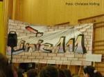 plakat linie111_111 jahre karl-weise-schule neukoelln