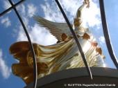 siegessaeule goldelse berlin
