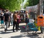 simon_lets clean up europe_neukoellner stoff-markt maybachufer