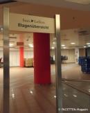 sinnleffers-kaufhaus 3.og_neukoelln
