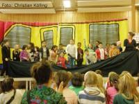 sockentheater_111 jahre karl-weise-schule neukoelln