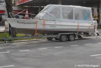 sportboot neukoelln