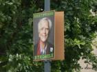 stroebele-wahlplakat_august2013_berlin-kreuzberg