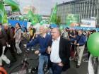 stroebele_schaar_demo2014_berlin