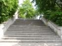 treppe oderstr_tempelhoferfeld berlin-neukoelln