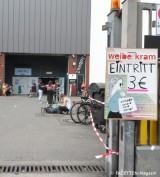 weiberkram-flohmarkt_vollgutlager neukoelln