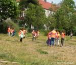 zuerich-gs_proneubritz-fruehjahrsputz_carl-weder-park neukoelln