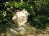 afrikastein_garnisonsfriedhof neukoelln