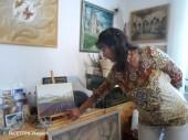 atelier sandmalerin angela kaiser_neukoelln-britz