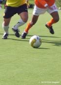 fussball_baobab-turnier neukoelln