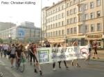 hermannplatz_feinstaubdemo netzwerk fahrradfreundliches neukoelln
