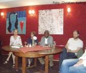kahlefeld_vonnekold_mboro_kopp_kolonialismus-diskussion neukoelln