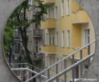 kindl-treppe vollgut berlin_neukoelln