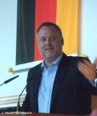 liecke_dgb-diskussion_rathaus neukoelln