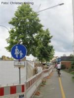 radweg_fussweg_gegenverkehr_neukoelln-rudow