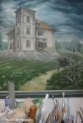 sandmalerei-atelier_neukoelln-britz